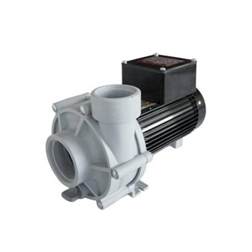 Sequence external pond pump mpn 3600seq12 best prices for External koi pond pumps