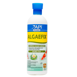 Pond Care AlgaeFix 16 oz