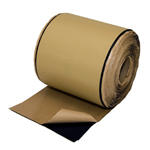 "Firestone EPDM Seaming Tape 6"" Single Sided"