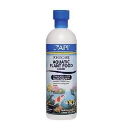 PondCare Aquatic Plant Stimulant