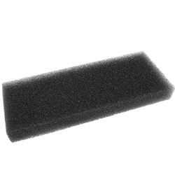 Airmax Silent Air Intake Filter Pad for Cabinet Standard