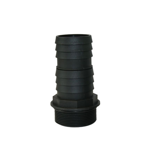 Pondmaster Plastic Fittings