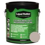Liquid Rubber Waterproof Sealant Tan