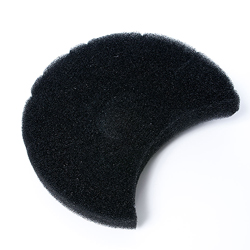 Pondmaster Foam Filter Pad for Clearguard Pressurized Filter