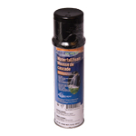 Aquascape Black Waterfall Foam - 16 oz