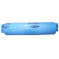 Firestone Pond Liner 200 ft Long Jumbo Rolls