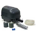 Laguna Air Pump Kits