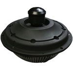 Kasco xStream ½ HP Floating Fountain