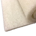 Dott Beige Filter Roll