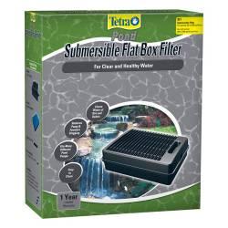 Tetra Submersible Filter