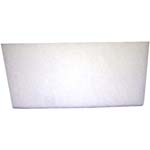 Aquascape Grande BioFalls Filter Mat