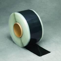 Carlisle Seam Tape