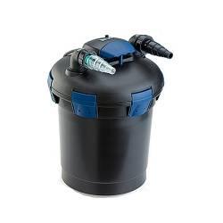 Oase BioPress Pressure Filter