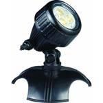 Alpine Luminosity LED 3 Watt Warm Bright Light