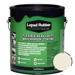 Liquid Rubber Waterproof Sealant Tint Base