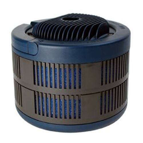 Lifegard DUO Lifegard Submersible Pond Filter