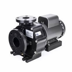 AquascapePRO External Pumps