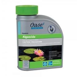 OASE AquaActiv Algaecide