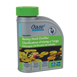 OASE AquaActiv Barley Pond Clarifier