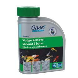 OASE AquaActiv Sludge Remover