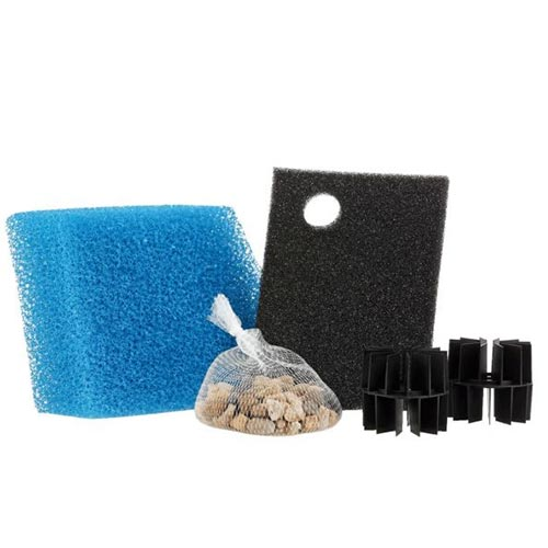 Oase Filtral UVC Complete Filter Replacement Parts