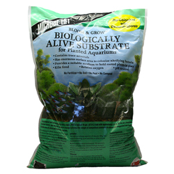 Microbe-Lift Aquatic Planting Media