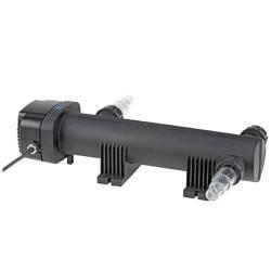 Oase UV Clarifiers