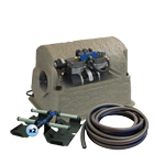 Airmax PondSeries  PS20 Aeration Systems