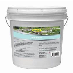 Easy Pro Pond-Vive Bacteria X