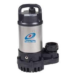 Tsurumi Pond Pump - 2OM