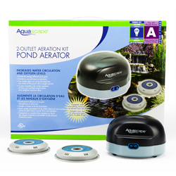 Aquascape Pond Aerator