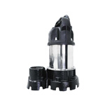 ProEco EHD Waterfall Pump