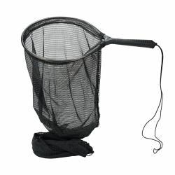 Aquascape Koi Sock Net