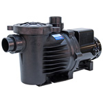 PerformancePro Artesian 2 Speed Pumps