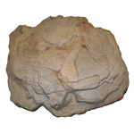 Large Stone Cover for Savio Skimmerfilter