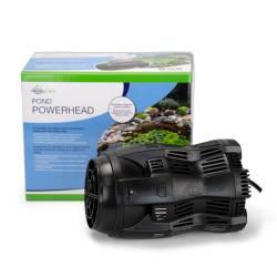 Aquascape Pond Powerhead