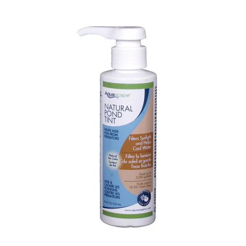 Aquascape Natural Pond Tint