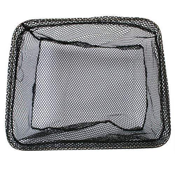 Aquascape Microskim Debris Net