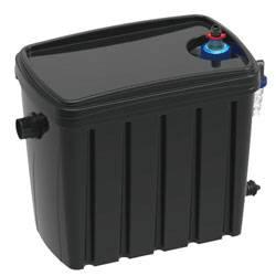 Matala BioSteps-II Filters