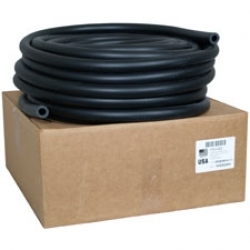 Weighted Airline Tubing