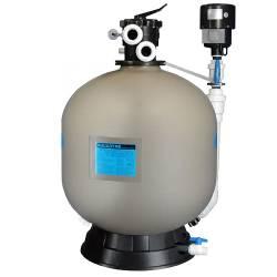 Aquadyne Model 16000 Filter