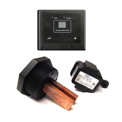 Anjon Manufacturing Ionizer