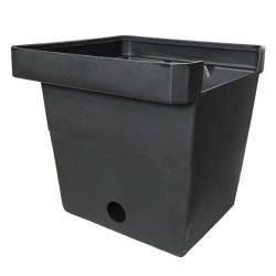 EasyPro Pro-Series Aquafalls Filters w/ Termination Strips