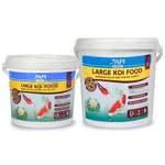 PondCare Large Koi Food