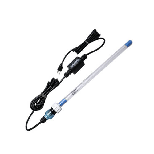 Aqua Ultraviolet UV Clarifier for Savio Skimmerfilter