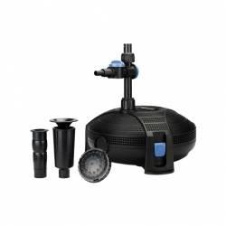 Aquascape AquaJet Pumps