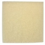 Aquascape UltraFalls Filter Mat