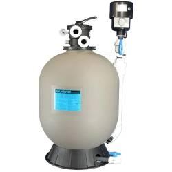Aquadyne Model 8000 Filter