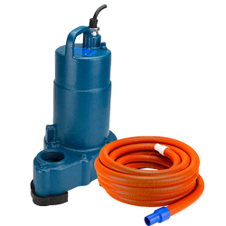 Aquascape Pond and Water Cleanout Pump