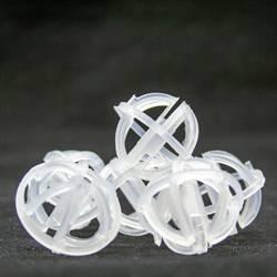 Anjon Manufacturing Bio-Spheres